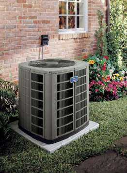 Air Conditioning Installation Repair Preventative Maintenance Coppell Flower Mound Lewisville TX