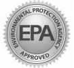 EPA CERTIFIED - Air Conditioning & Heating Coppell Flowermound Lewisville Repair, Maintenance, Preventative Maintenance & Installation