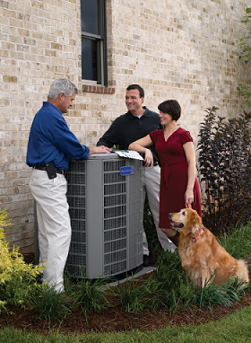 Air Conditioning & Heating Services Coppell Flowermound Lewisville - Climate Care Air Conditioning & Heating