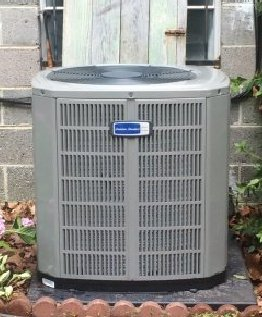Air Conditioning & heating Repair Installation Preventative Maintenance Coppell Flower Mound Lewisville TX
